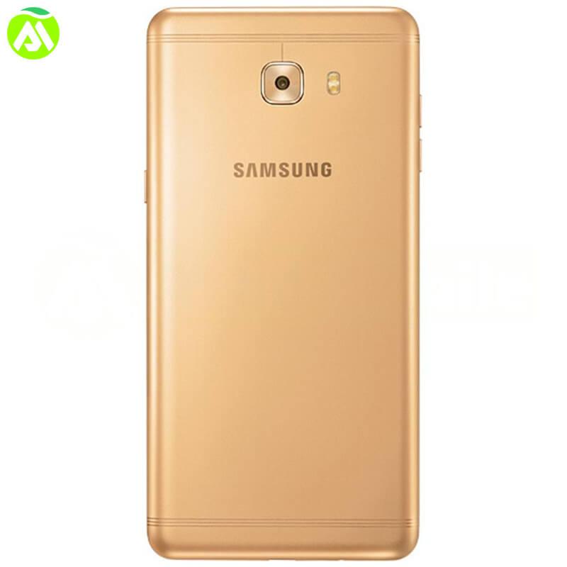 Samsung-Galaxy-C9-Pro_02