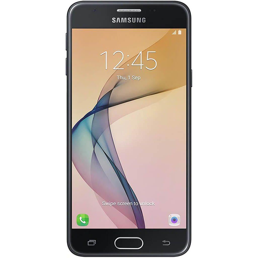 Samsung-Galaxy-J5-Prime_01