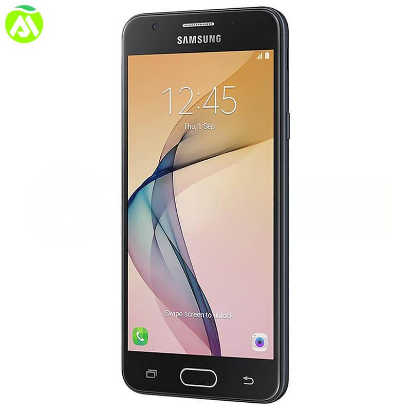 Samsung-Galaxy-J5-Prime_04