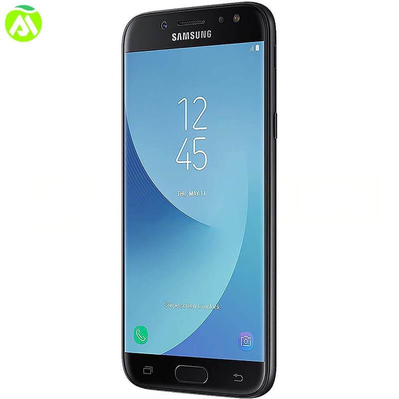 Samsung-Galaxy-J5-Pro_09