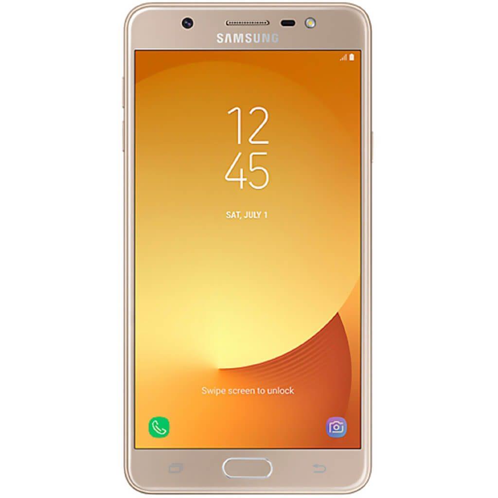 Samsung-Galaxy-J7-Max_01