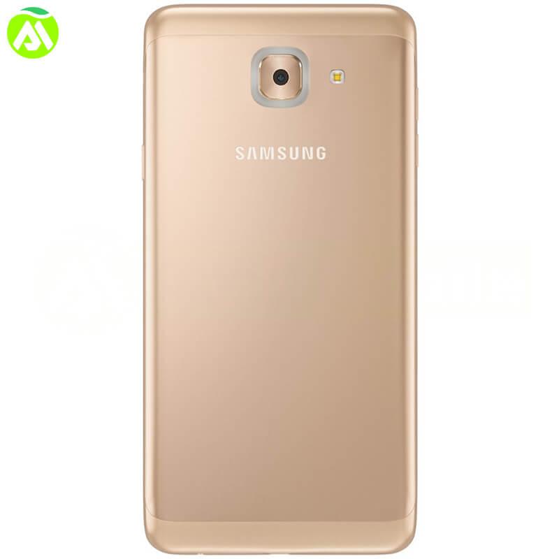 Samsung-Galaxy-J7-Max_02
