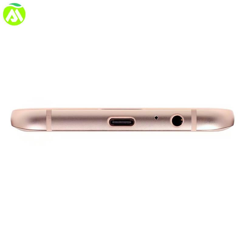 Samsung-Galaxy-J7-Max_09