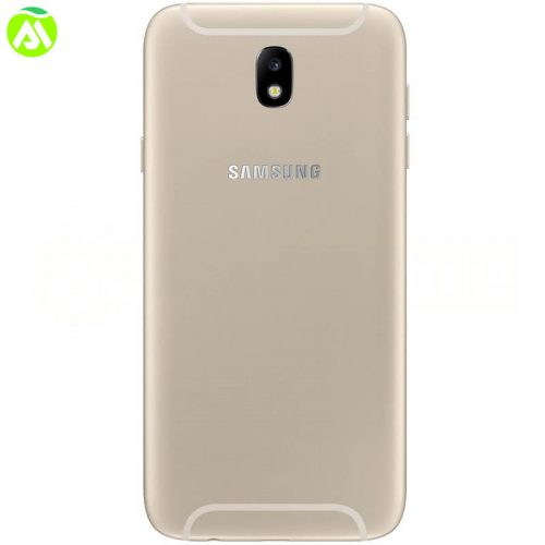 Samsung-Galaxy-J7-Pro_02