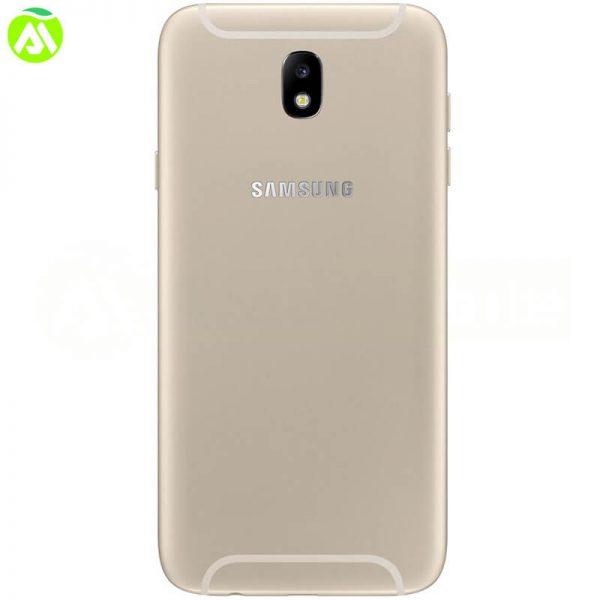 Samsung-Galaxy-J7-Pro