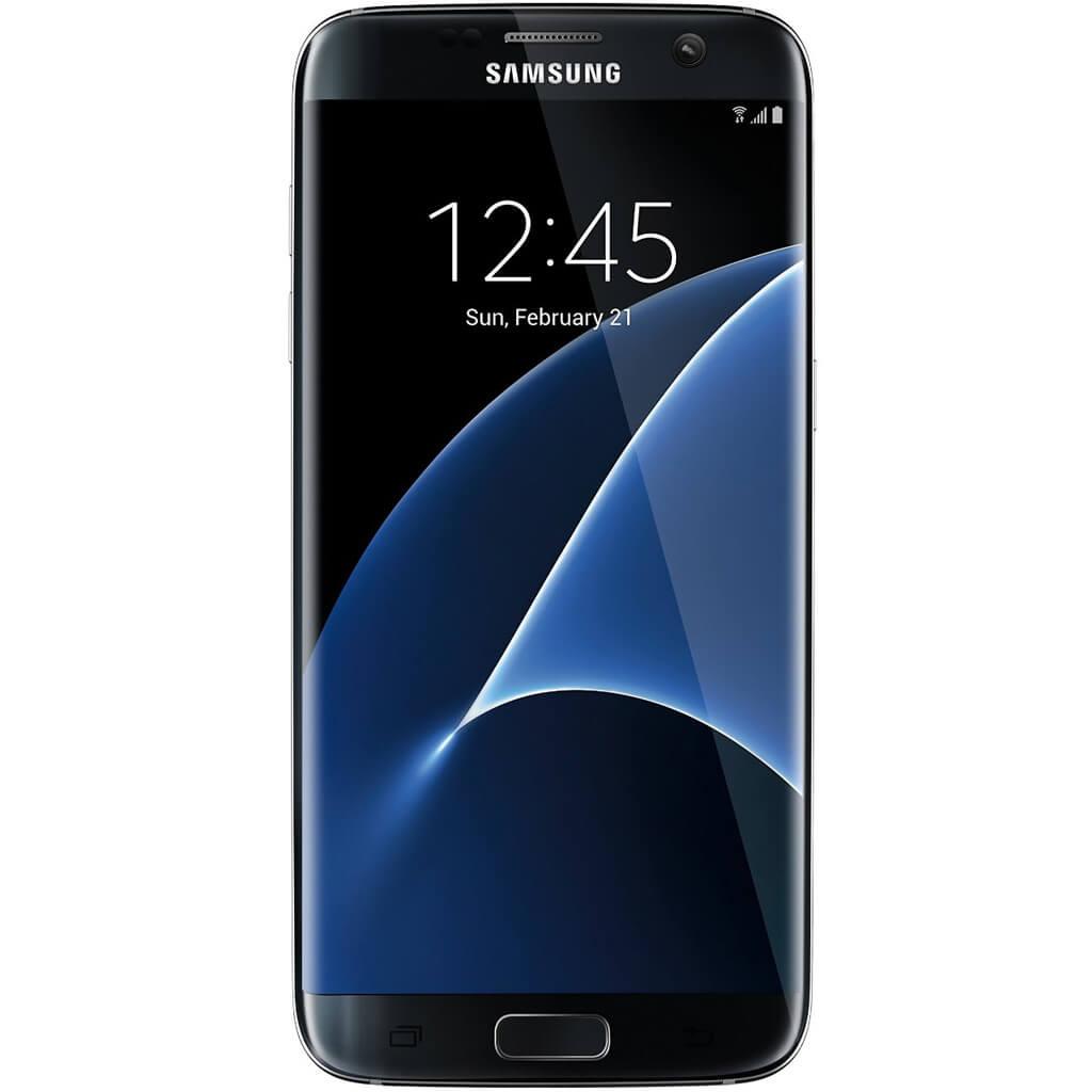 Samsung-Galaxy-S7-Edge_01