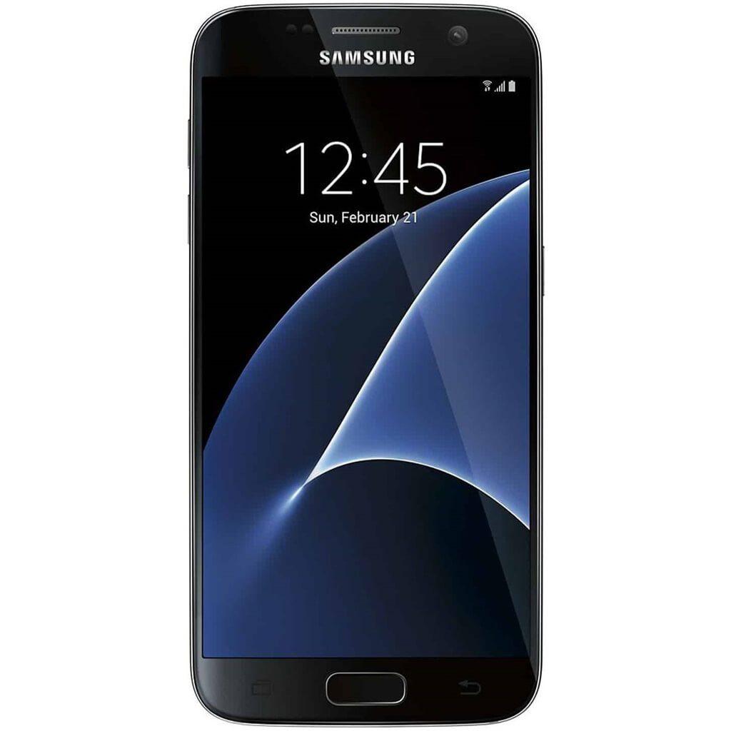 Samsung-Galaxy-S7_01