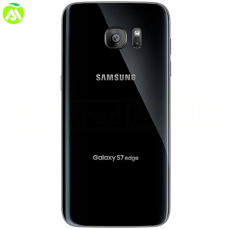 Samsung-Galaxy-S7_02