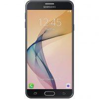 Samsung-Galaxy-j7-Prime_01