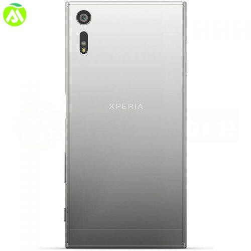 Sony-Xperia-XZ
