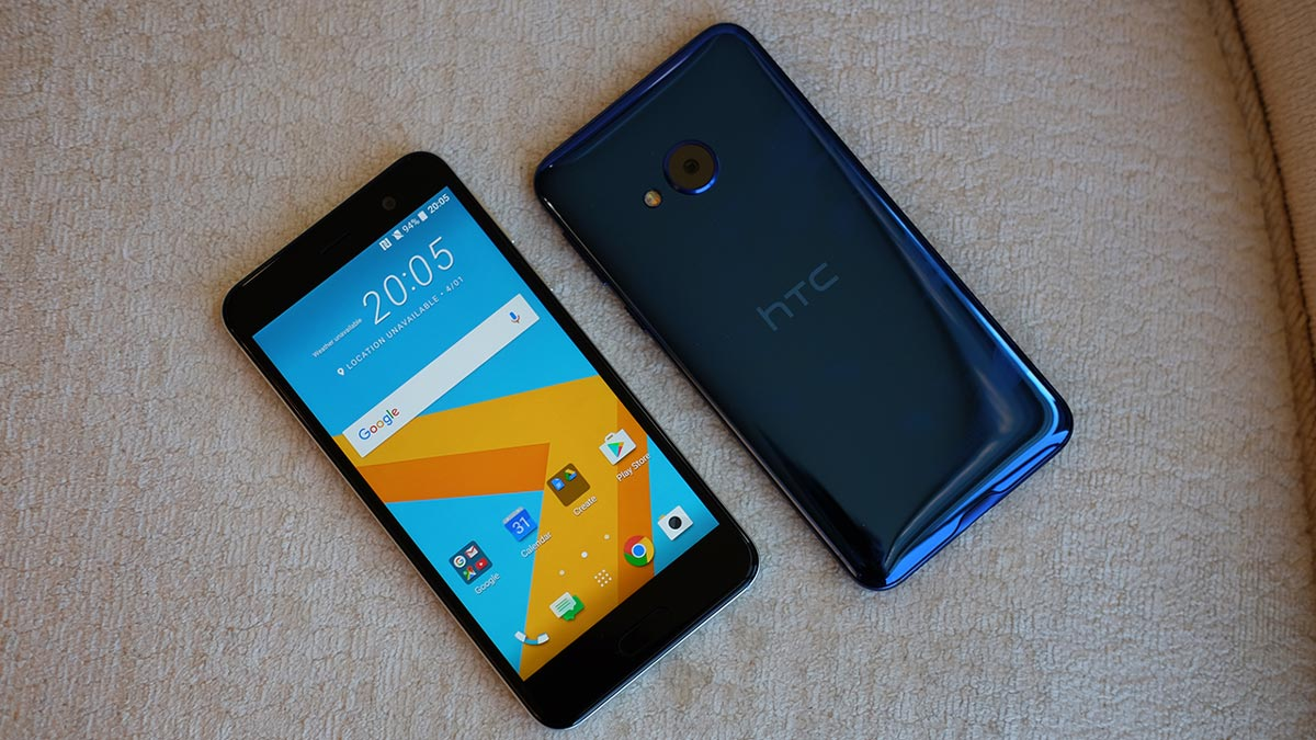 htc-u-paly-review