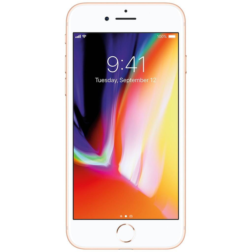 Apple-Phone-8