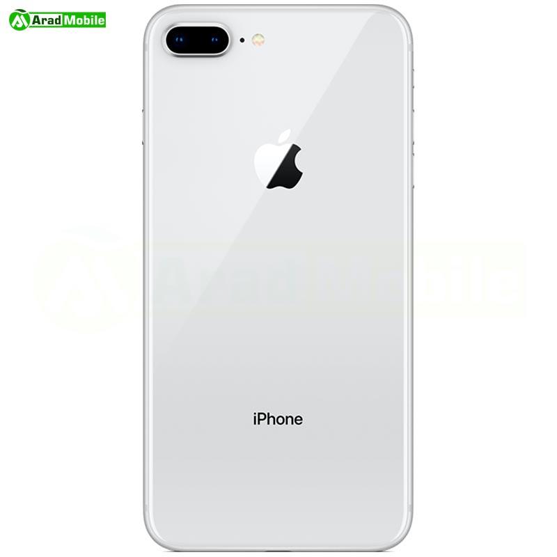 Apple-iPhone-8-Plus