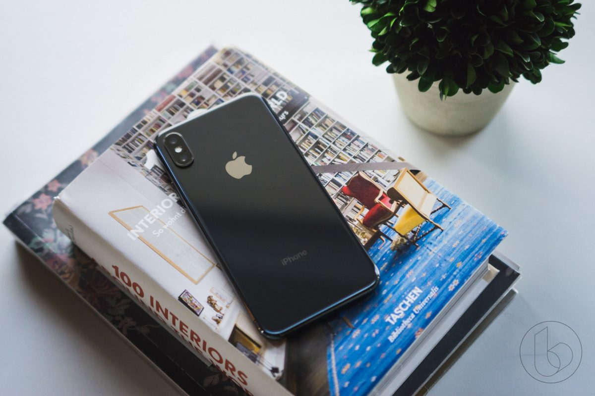 Apple-iPhone-X-Review-Shoot