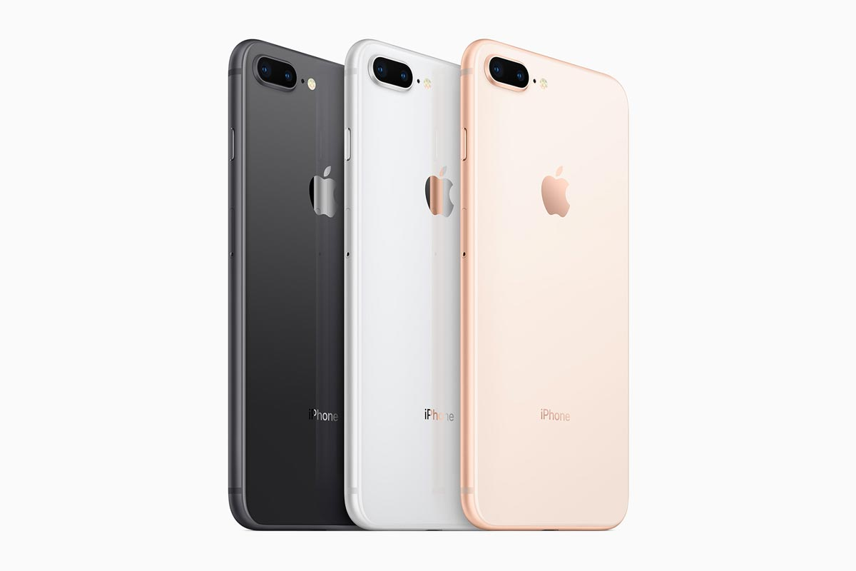 Apple-iphone-8-plus-review