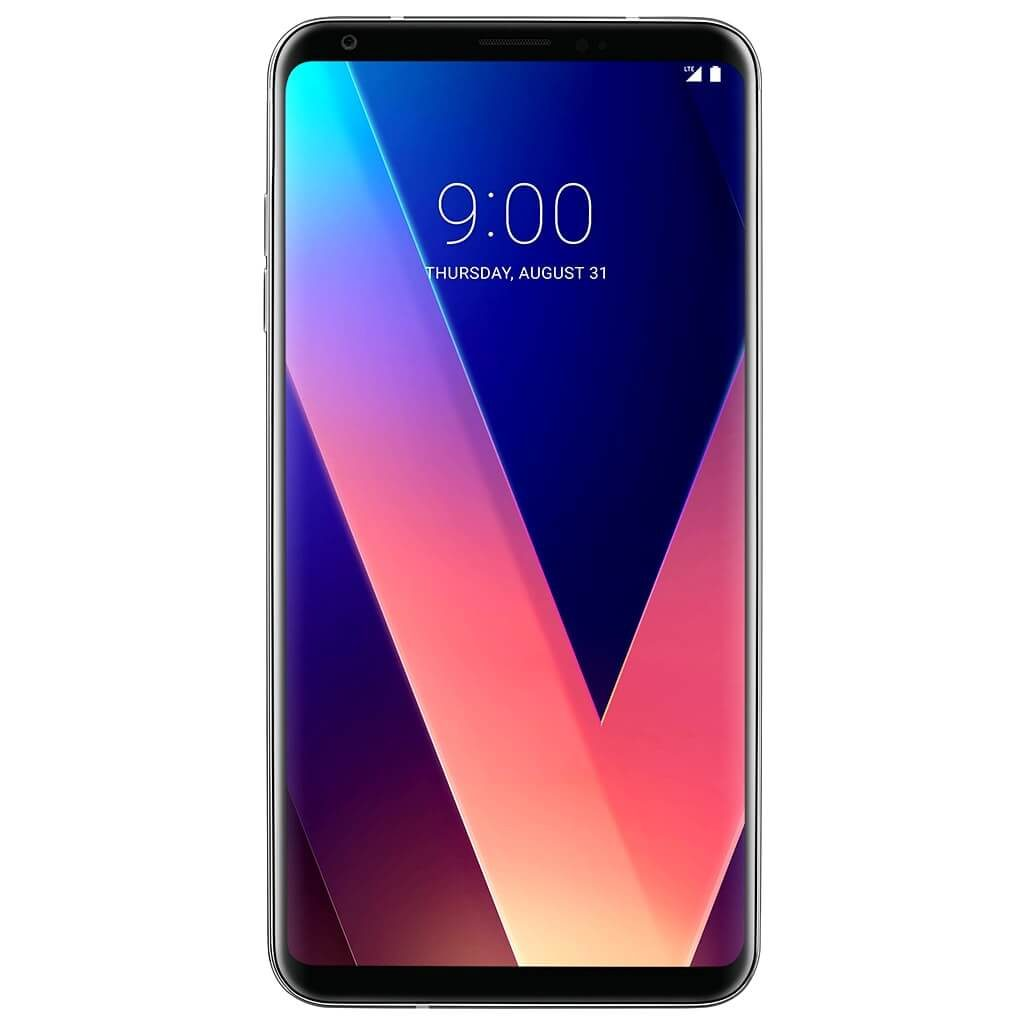 LG-V30_01-min