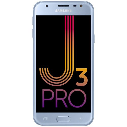 Samsung-Galaxy-J3-Pro-2017