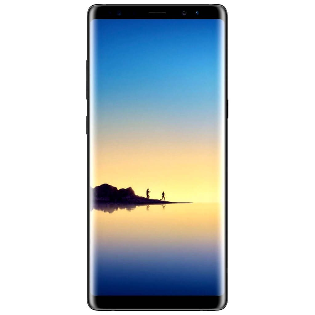 Samsung-Galaxy-Note-8_01-min