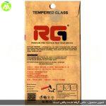 RG Anti Shock Screen Protector