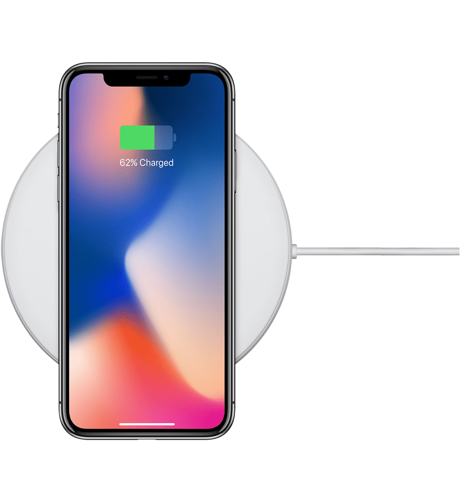 iphone-x-kf-device-tab-d-30-wireless-world