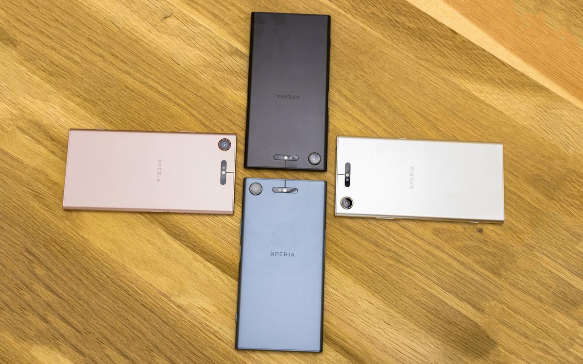 sony-xz-1-review