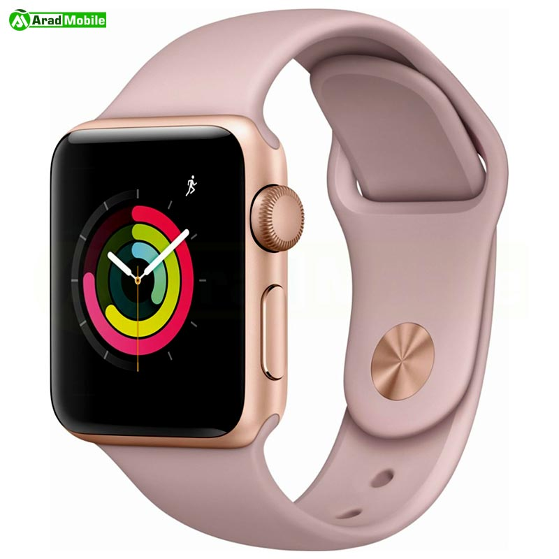 Apple-Watch-Series-3-38mm