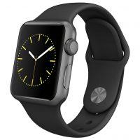 Apple-Watch-Series-3-38mm