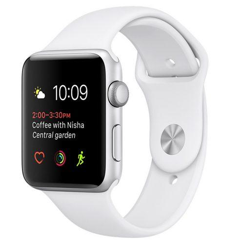 Apple-Watch-Series-3-42mm