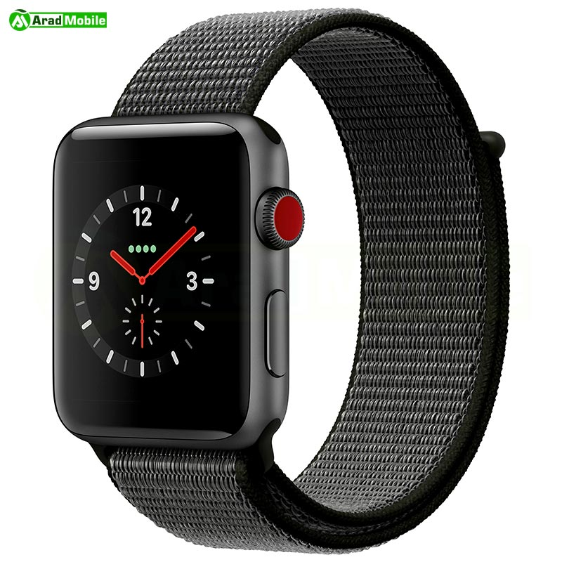 Apple-Watch-Series-3-42mm