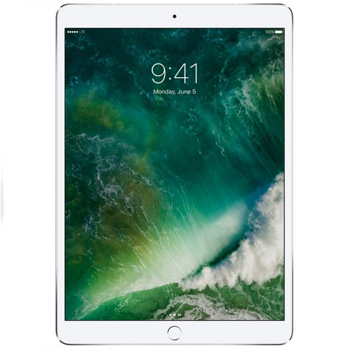 تبلت iPad پرو 10.5 اینچ