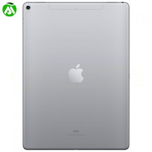 اپل آیپد پرو 12.9 اینچ