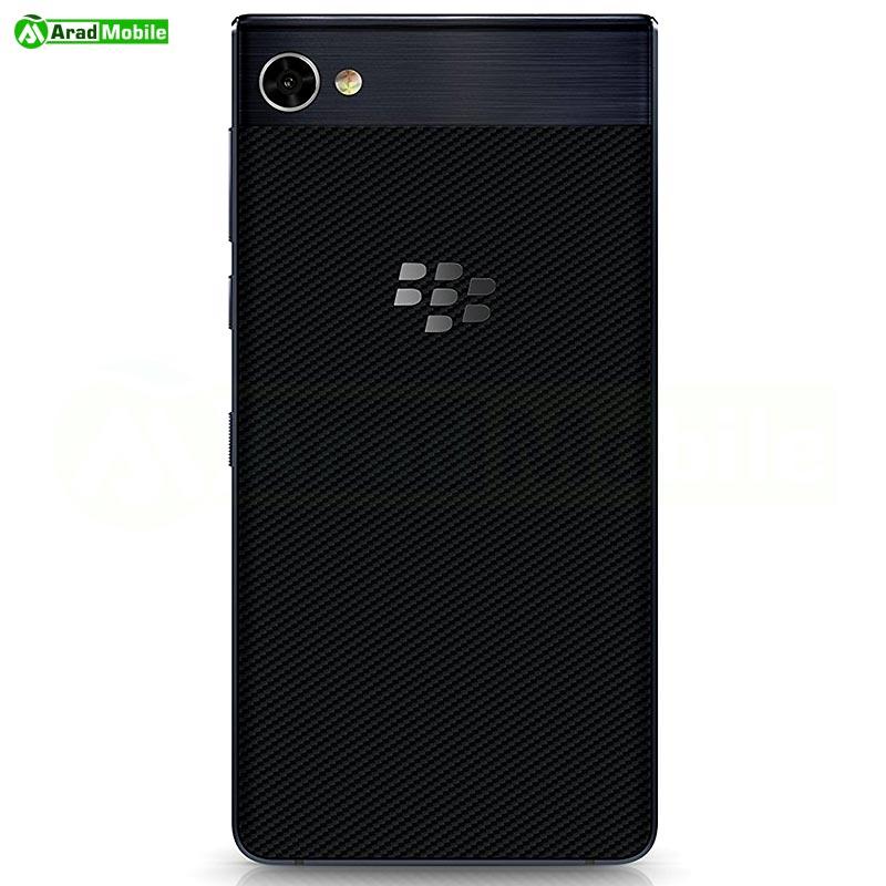 BlackBerry-Motion