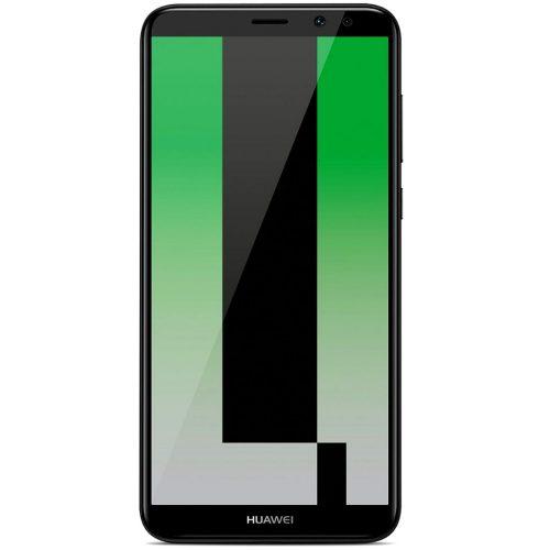 Huawei-Mate-10-Lite