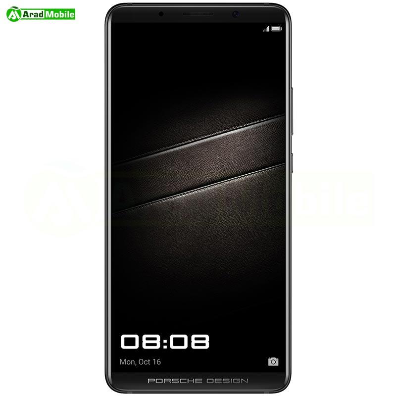 Huawei-Mate-10-Porshe-Design