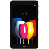 LG-G-Pad-IV-8-inches