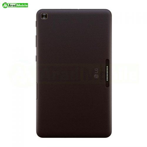 LG-G-Pad-IV-8-inches