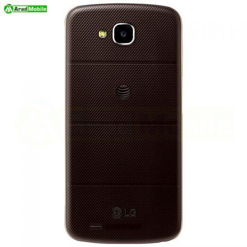 LG-Xventure