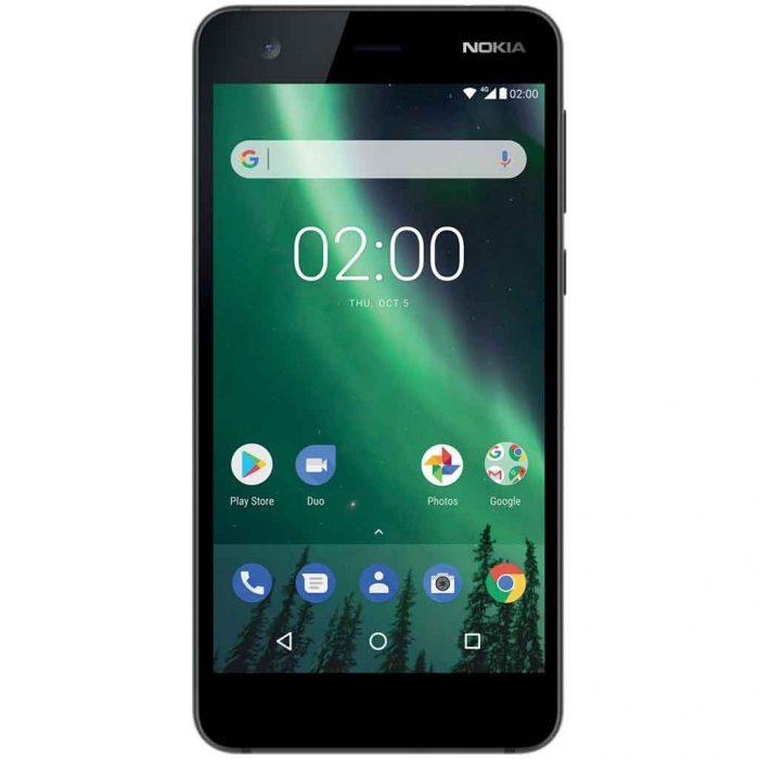 Nokia-2_01