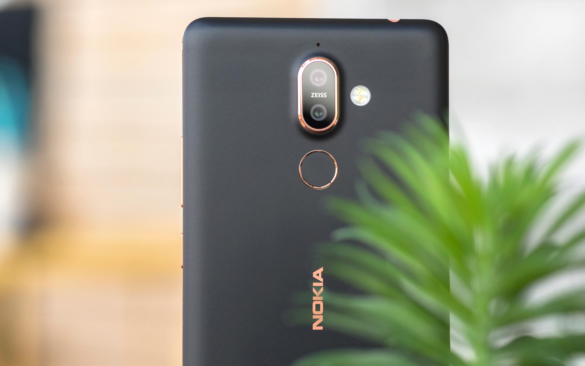 Nokia-7-plus-review