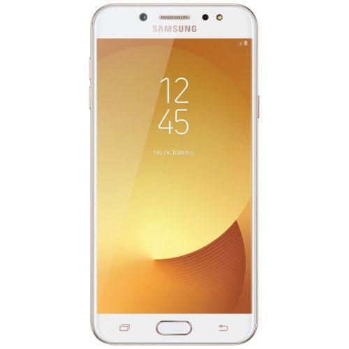 Samsung-Galaxy-C7-2017_01-min