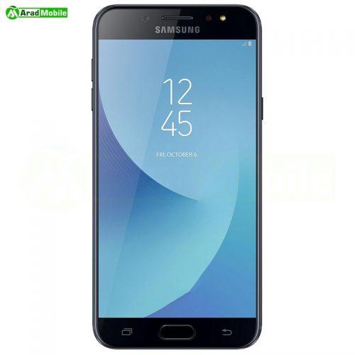 Samsung-Galaxy-C7-2017_10-min