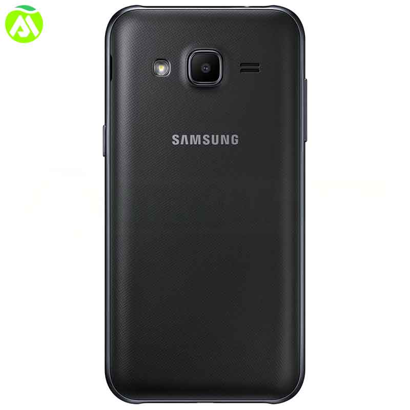 Samsung-Galaxy-J2-2017_06