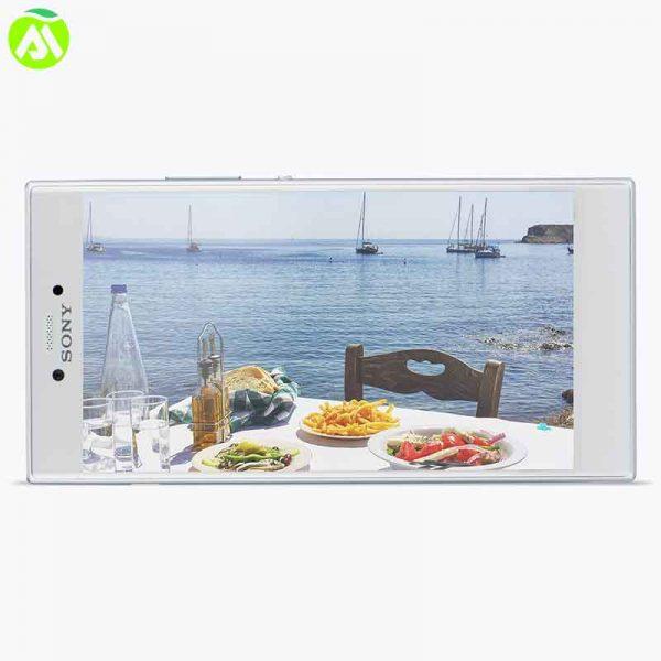 گوشی موبایل سونی اکسپریا R1 Plus