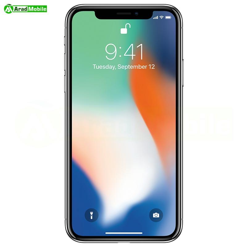 Apple-iPhone-10