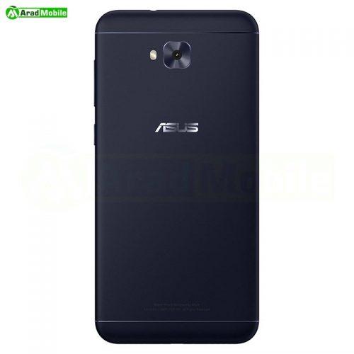 Asus-ZenFone-4-Selfie