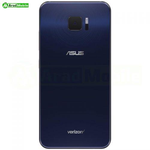Asus-ZenFone-V