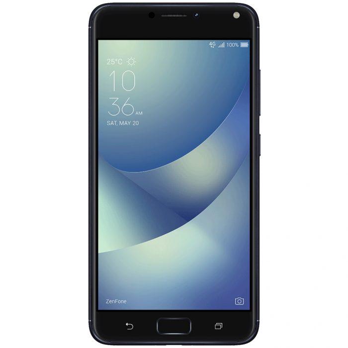 Asus-Zenfone-4-Max-Pro
