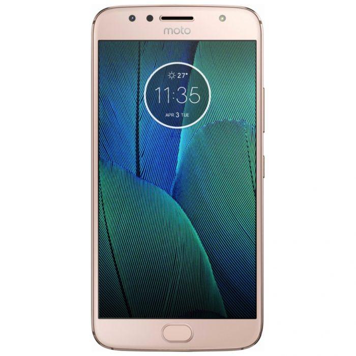 Motorola-Moto-G5S-Plus_01-min