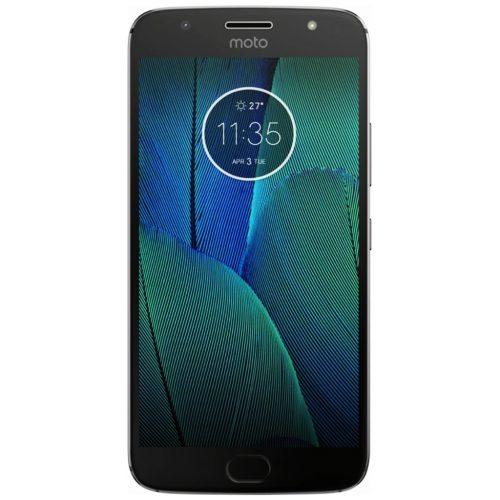 Motorola-Moto-G5S_01-min