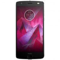 Motorola-Z2-Force_01-min